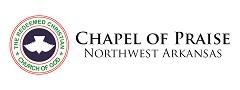 Chapel of Praise Northwest Arkansas